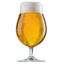 Bom custo - benefício para conhecer o estilo Belgian Blond Ale