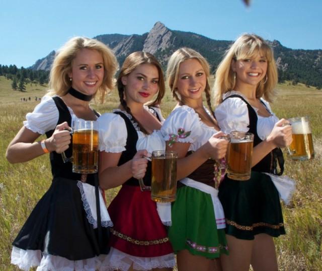 Cervejas Artesanais Importadas