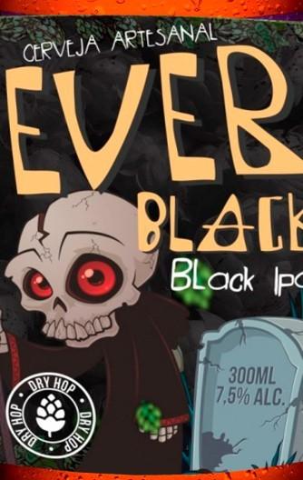 EverBrew EVERBLACK
