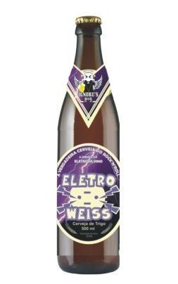 Eletro Weiss - 110 V