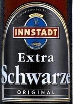 Innstadt Extra Schwarze