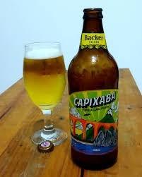 Backer Capixaba