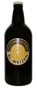 B.I. Weizen