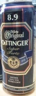 Oettinger Super Forte